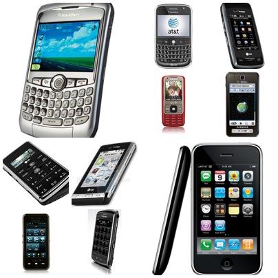 celulares-top-10-ventas-lineup.jpg