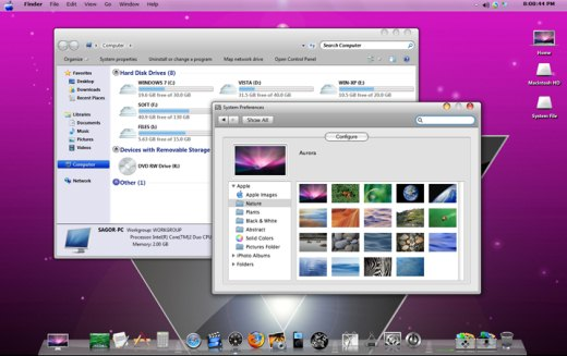 Mac_Leopard_for_Windows_7.jpg