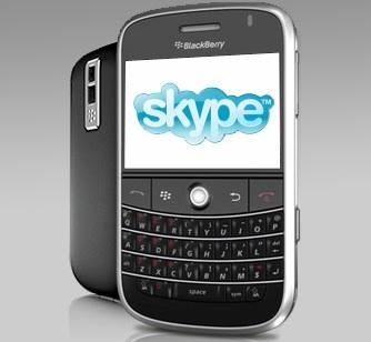 blackberry-skype.jpg