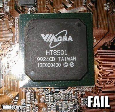 fail-processor-name.jpg