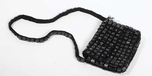 keyboard-handbag-l.jpg