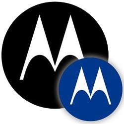 moto-moons-rm-eng.jpg