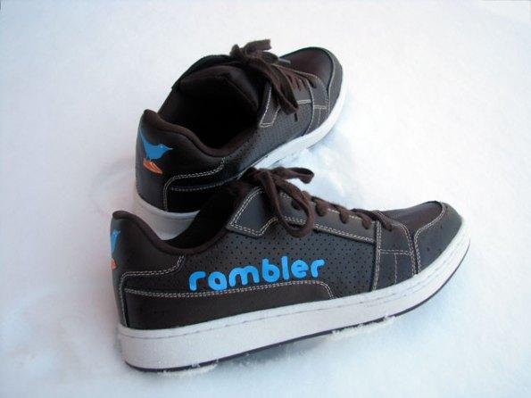 rambler2.jpg