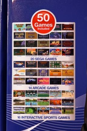 sega zone games.jpg