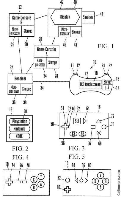 sonypsuniversalgamecontroller_thumb.jpg