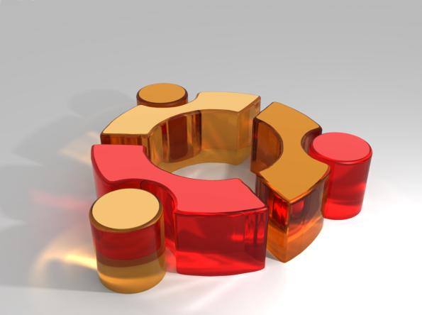 ubuntu-1280x1024.png