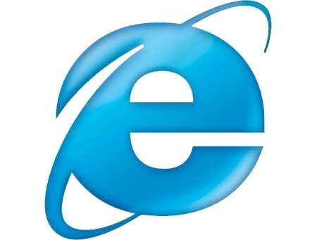 internet-explorer-thumb.jpg