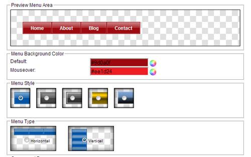 menubuilder.jpg