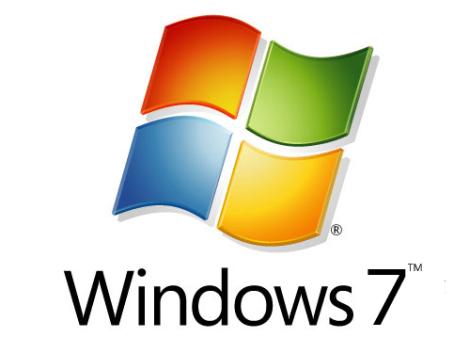 windows7_logo.png