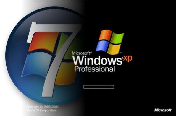 Windows-7-XP-mode.jpg