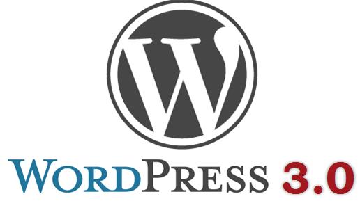 wordpress31.png