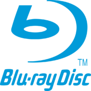180px-Blue-ray_Disc_logo.png
