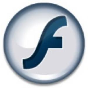 4_flash.jpg