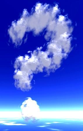 cloud-question-mark-cloud-computing.jpg