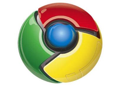 Google_Chrome_Flash.jpg