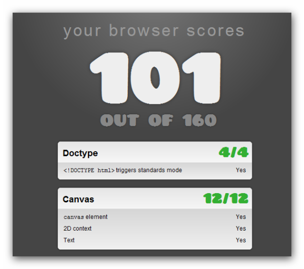 html5test.png