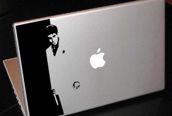 macbookscarface-e1270070356638.jpg